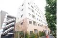 東京都練馬区、中村橋駅徒歩34分の築1年 7階建の賃貸マンション