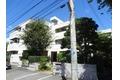 神奈川県川崎市多摩区、宿河原駅徒歩9分の築37年 3階建の賃貸マンション