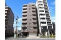 東京都北区、赤羽駅徒歩10分の築18年 8階建の賃貸マンション