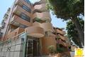 千葉県市川市、浦安駅徒歩22分の築28年 5階建の賃貸マンション