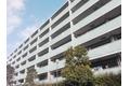 神奈川県川崎市高津区、二子新地駅徒歩13分の築12年 7階建の賃貸マンション