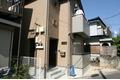 神奈川県川崎市高津区、武蔵中原駅徒歩15分の築8年 2階建の賃貸アパート
