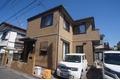東京都狛江市、成城学園前駅徒歩23分の築16年 2階建の賃貸アパート