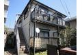 東京都狛江市、喜多見駅徒歩19分の築20年 2階建の賃貸アパート