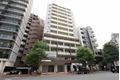 東京都千代田区、九段下駅徒歩5分の新築 13階建の賃貸マンション