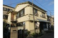 東京都大田区、矢口渡駅徒歩26分の築46年 2階建の賃貸アパート