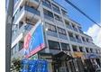 神奈川県川崎市高津区、武蔵新城駅徒歩19分の築26年 6階建の賃貸マンション