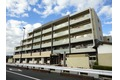 東京都日野市、日野駅徒歩5分の築7年 5階建の賃貸マンション