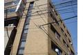 東京都豊島区、池袋駅徒歩28分の築40年 5階建の賃貸マンション