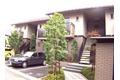 東京都三鷹市、三鷹駅バス16分真福寺下車後徒歩5分の築18年 2階建の賃貸アパート