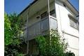 東京都世田谷区、豪徳寺駅徒歩13分の築48年 2階建の賃貸アパート