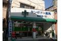 東京都世田谷区、豪徳寺駅徒歩20分の築39年 2階建の賃貸アパート