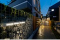 東京都世田谷区、桜上水駅徒歩29分の築2年 2階建の賃貸アパート