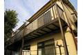 東京都目黒区、祐天寺駅徒歩7分の築27年 2階建の賃貸アパート