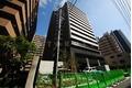 S−RESIDENCE新大阪WEST