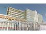 病院「宗教法人在日本南プレスビテリアンミッション淀川キリスト教病院まで533m」