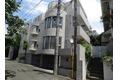 東京都世田谷区、新代田駅徒歩6分の築30年 3階建の賃貸マンション