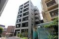 東京都渋谷区、渋谷駅徒歩9分の新築 7階建の賃貸マンション