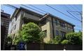 東京都港区、六本木駅徒歩6分の築25年 5階建の賃貸マンション