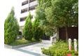 大阪府大阪市旭区、千林駅徒歩7分の築10年 15階建の賃貸マンション