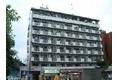 福岡県福岡市博多区、吉塚駅徒歩13分の築25年 8階建の賃貸マンション