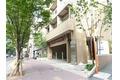 福岡県福岡市中央区、赤坂駅徒歩10分の築12年 10階建の賃貸マンション