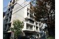 福岡県福岡市中央区、中洲川端駅徒歩11分の築8年 9階建の賃貸マンション