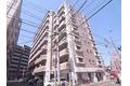 福岡県福岡市南区、西鉄平尾駅徒歩22分の築24年 9階建の賃貸マンション
