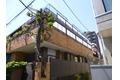 東京都中野区、中野駅徒歩8分の築31年 3階建の賃貸マンション