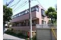 東京都中野区、高円寺駅徒歩20分の築20年 3階建の賃貸マンション
