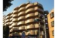 東京都中野区、中村橋駅徒歩16分の築25年 7階建の賃貸マンション