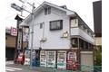 東京都杉並区、井荻駅徒歩14分の築20年 2階建の賃貸アパート