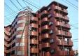 埼玉県和光市、成増駅徒歩11分の築17年 7階建の賃貸マンション