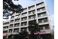 東京都新宿区、早稲田駅徒歩6分の築46年 6階建の賃貸マンション