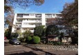 東京都港区、高輪台駅徒歩11分の築52年 5階建の賃貸マンション