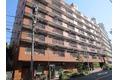 東京都渋谷区、恵比寿駅徒歩5分の築33年 11階建の賃貸マンション