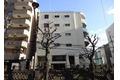 東京都渋谷区、渋谷駅徒歩7分の築40年 5階建の賃貸マンション