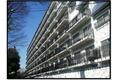 東京都目黒区、恵比寿駅徒歩5分の築46年 8階建の賃貸マンション