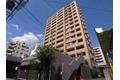 東京都渋谷区、渋谷駅徒歩13分の築13年 15階建の賃貸マンション
