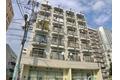 東京都港区の築44年 6階建の賃貸マンション