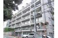 東京都渋谷区、渋谷駅徒歩10分の築44年 11階建の賃貸マンション