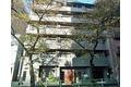 東京都港区、神谷町駅徒歩3分の築15年 9階建の賃貸マンション