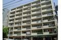 東京都渋谷区、恵比寿駅徒歩5分の築46年 8階建の賃貸マンション
