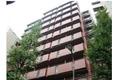 東京都港区の築37年 11階建の賃貸マンション