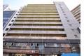 東京都港区、六本木駅徒歩5分の築17年 13階建の賃貸マンション