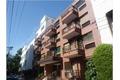 東京都千代田区、赤坂見附駅徒歩6分の築39年 5階建の賃貸マンション