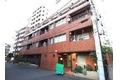 東京都港区、溜池山王駅徒歩5分の築40年 5階建の賃貸マンション