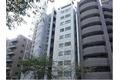 東京都渋谷区、恵比寿駅徒歩9分の築31年 11階建の賃貸マンション