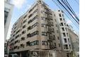東京都港区、広尾駅徒歩14分の築19年 11階建の賃貸マンション