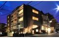 東京都港区、表参道駅徒歩9分の築7年 5階建の賃貸マンション